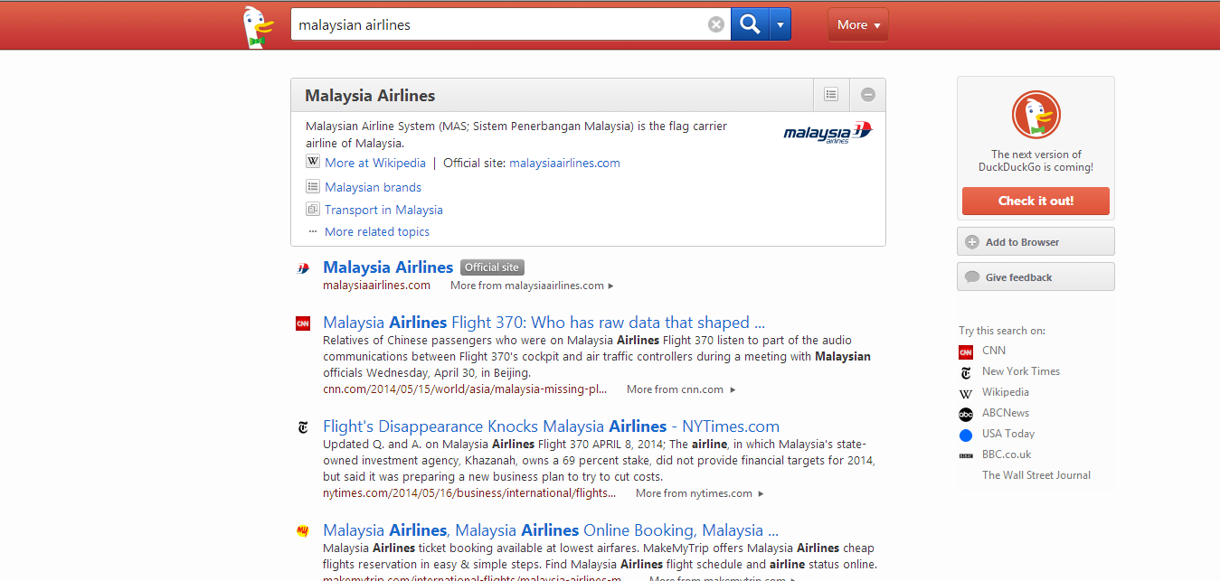disadvantage online booking system mas airlines Expedia price guarantee on 10 molenaarsgraaf hotels saves you money the only real disadvantage is the location of the hotel mas airlines online booking.