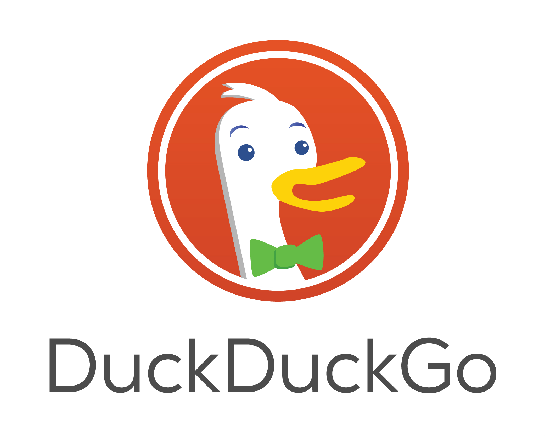 5 things DuckDuckGo do...